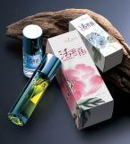 専門の製造のカスタム高品質の化粧品ボックス