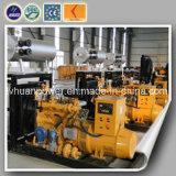 Gruppo elettrogeno superiore del gas naturale di 300 chilowatt di norma ISO & del CE