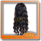 Half indiano Lace Wigs è Very Popular nel paese di Many