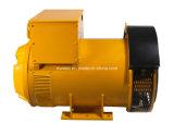 alternatore 4-Pole utilizzato nell'insieme di generazione diesel silenzioso