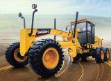 Motoniveladora Sany completa hidráulico Motoniveladora