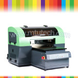 A3 Printer ULTRAVIOLETA para Phone Caso Direct Printing