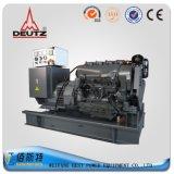 中国の製造業者800kw Deutzエンジンの発電機セット