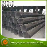 Tubulação de aço de carbono/tubo de aço
