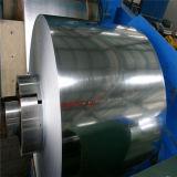 Gebäude Material 0.5mm Full Hard Kalt-gerolltes Steel Coil