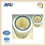 Замена C301537 для автозапчастей элемента воздушного фильтра Mann