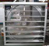 Heiße Verkäufe----Zentrifugaler Gegentakttyp Absaugventilator für Geflügel und Fabrik