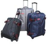 Form-Arbeitsweg-Laufkatze-Gepäck-Beutel für Sport, Freizeit