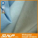 Tela/tessuto mescolato cotone per usura di sport e della mutanda
