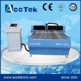 최신 판매! 1300*2500mm 크기 플라스마 CNC 대패 금속 절단기
