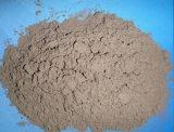 TitanTungsten Powder für Denitration