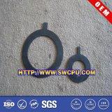スプリングウオッシャーまたはディスク洗濯機プラスチック平らな(SWCPU-R-FG044)