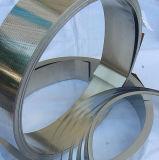 ASTM TM11 thermischer bimetallischer Legierungsstreifen
