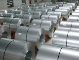 建築材料の鋼材のためのAluzincの鋼鉄コイル