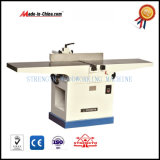 Hölzerner Jointer-Hobel vom China-Holzbearbeitung Equipiment Hersteller
