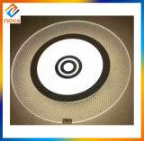 Licht-Fieberhitze-Montierungs-Küche-Beleuchtung-Lampe für Haus