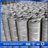 Una migliore qualità della rete metallica dell'acciaio inossidabile di formato 304 di 1m*30m con il prezzo di fabbrica sulla vendita