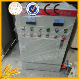 moulin à farine de rouleau des graines 10tpd à vendre/rectifieuse électrique de moulin avec des agents de recrutement pour chaque pays
