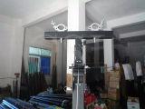 Soporte inestable el 1.8m-6m especial ajustable resistente del braguero de la etapa