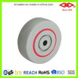 рицинусы плиты шарнирного соединения 100mm уменьшенные шумом (P102-51D100X33)