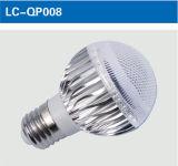 diodo emissor de luz Bulb Lamp de 7W SMD E27 B22