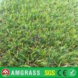 2015 anti-Uv het Modelleren Synthetisch Gras