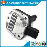 Sensor llano OE No. 1j0907660b del aceite de motor para VW/Audi