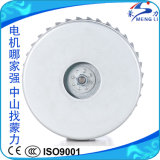 Motor molhado & seco da C.A. de Hight Qaulity da fábrica de China do aspirador de p30
