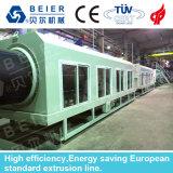 1200-2000mmのPEの管の生産ライン