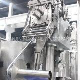 Máquina de sellado de láminas de aluminio de relleno de leche de 8000bph