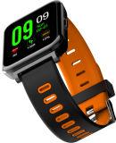 Eignung Sports intelligentes Armband mit Farbbildschirm