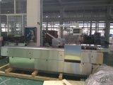 Máquina de embalagem automática das maxilas do travão