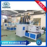 800kg/H Machine van de Mixer van de hoge Capaciteit de Plastic