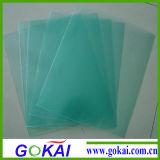 Лист 1220*2440mm PVC твердый для рекламировать