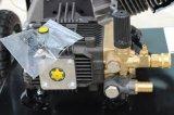 180bar Italie AR pompent la machine à laver de véhicule de pression d'essence (ZT180D)
