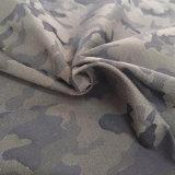 よい質の綿-着色されたジャカードファブリック