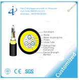 Goedkope Prijs G652D ADSS 24 Kabel van de Vezel van de Kern de Optische met per Meter