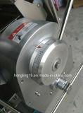 Voller Vertikale-Teig Sheeter des Edelstahl-400mm