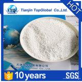 2017 heiße Trichlorisocyanursäure der Verkäufe TCCA-