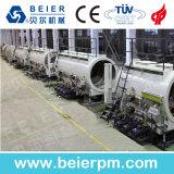 機械、セリウム、ULのCSAの証明を作る800-1600mmのPEの管