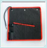 Барабанчик автоматического ремонта - напечатайте многофункциональный мешок на машинке инструмента мешка набора