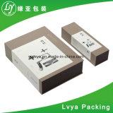 Пить хорошего качества & коробка упаковки коробки подарка картона сока упаковывая