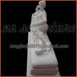 Aphrodlte Statue im Ruhezustand Ms1761