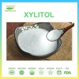 Konkurrenzfähiger Preis-Masse-Xylitol auf heißem Verkauf