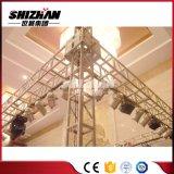De Verlichting van het Stadium van de Verlichting Truss/LED van de Bundel System/DJ van de verlichting