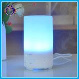 Difusor ultra-sônico alegre do aroma do quantum original dos produtos DT-002