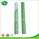 Палочка Tensoge изготовленный на заказ завертчицы втулки Bamboo
