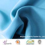 Tissu de pêche de laines pour des chemises