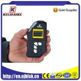 De hete Verkopende K60 Draagbare Detector van het Lek van de Gifstof en van het Gas van LPG met Uitstekende kwaliteit