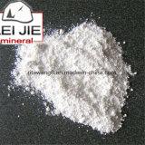 Dióxido Titanium do Rutile plástico da classe TiO2 com alta qualidade